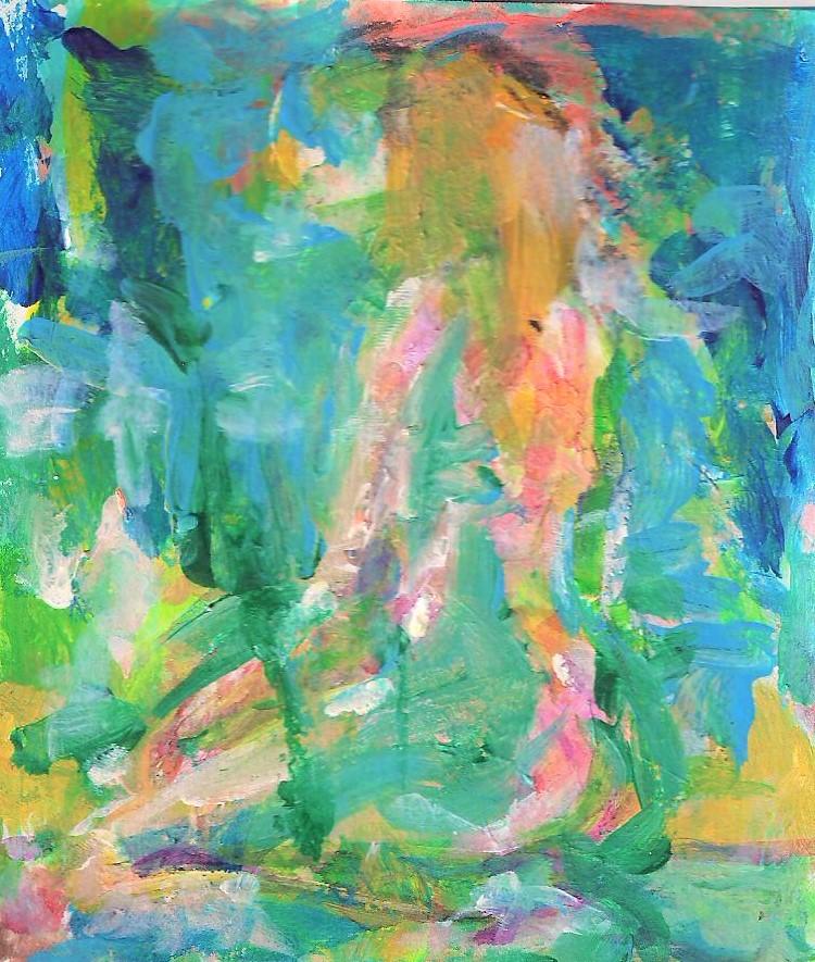 peinture 18.08 001
