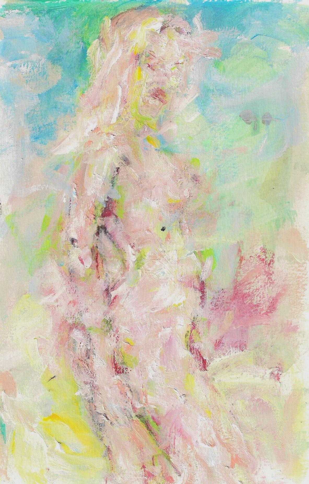 peinture 2018.21