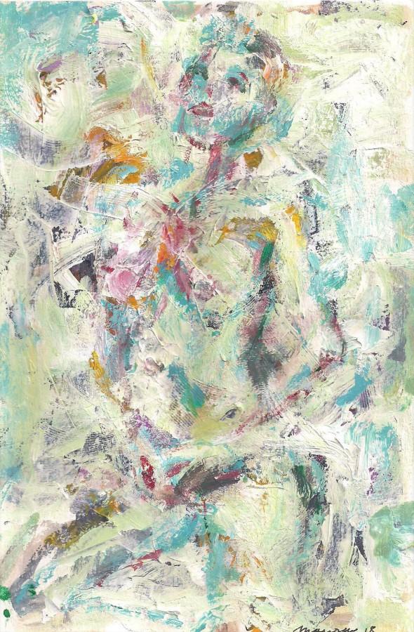 peinture1.18 001