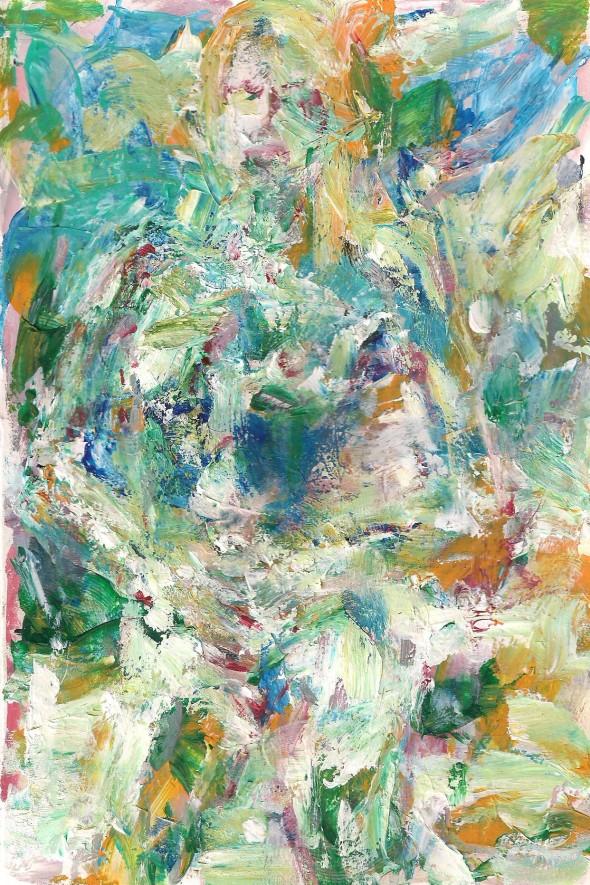 peinture18.02 001