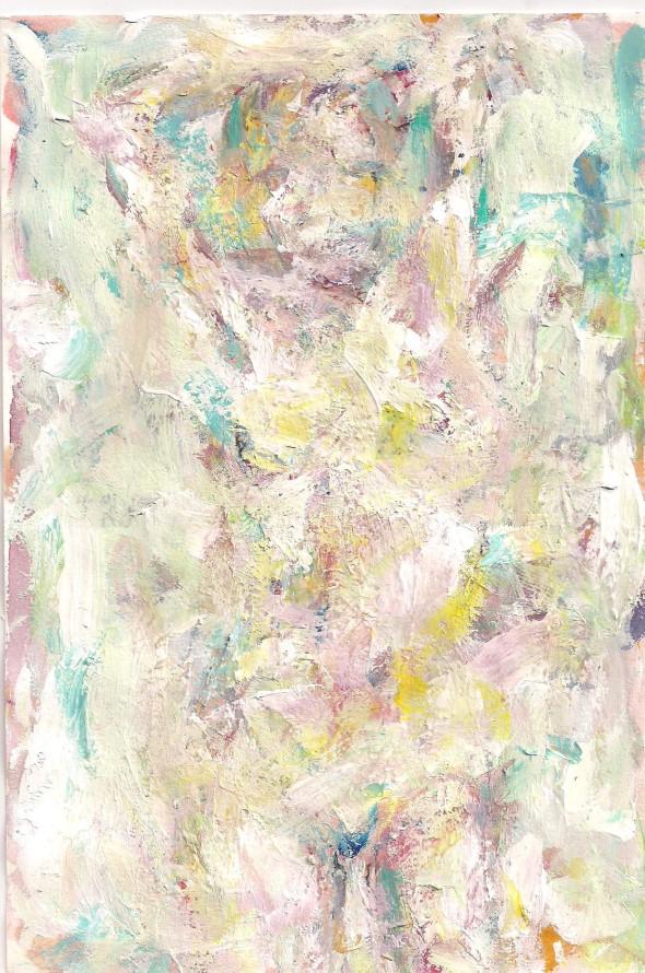 peinture18.03 001