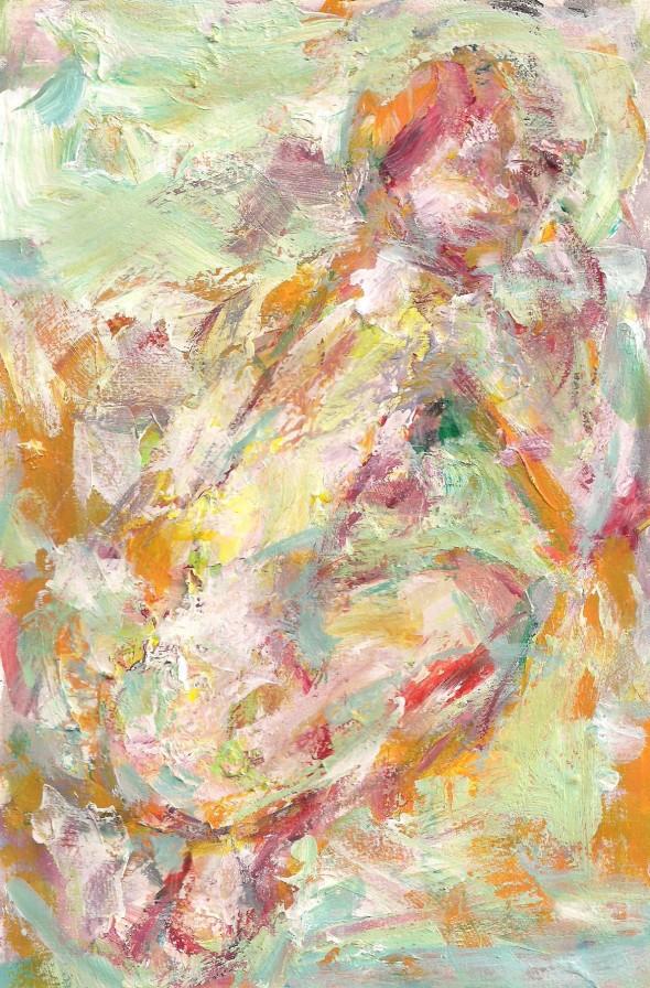 peinture18.04 001
