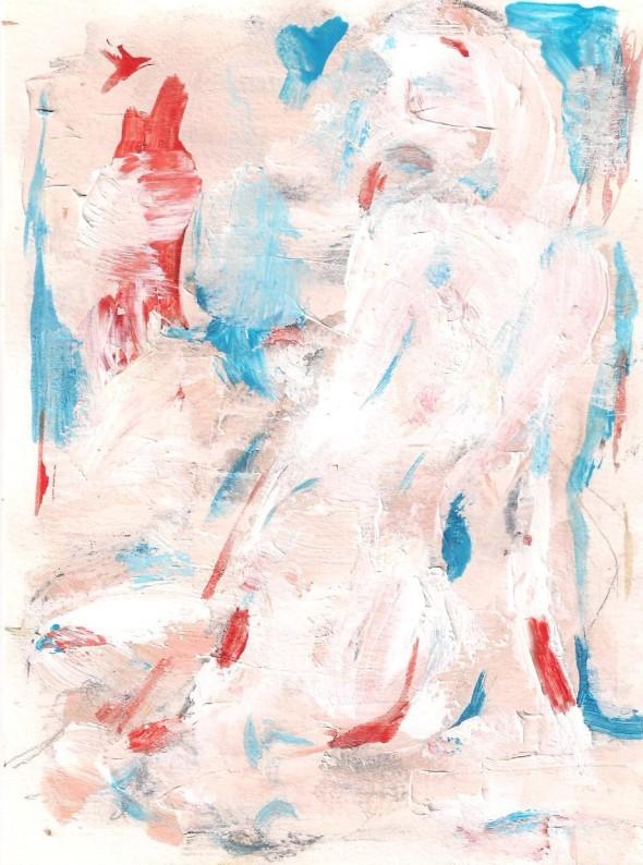 peinture18.05 001