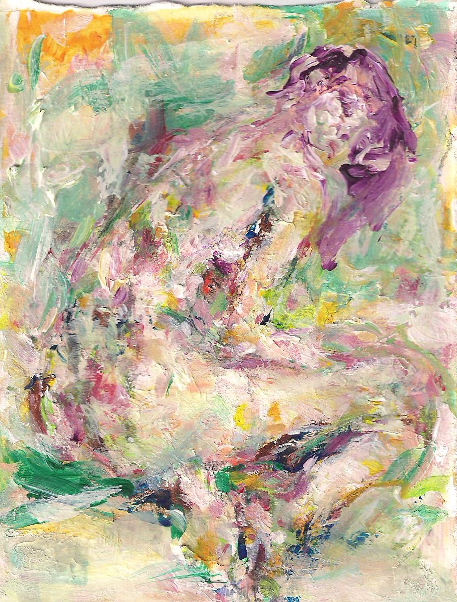 peinture18.06 001