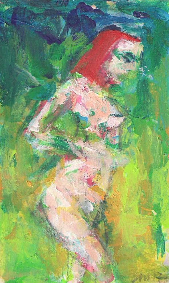 peinture2018.10 001