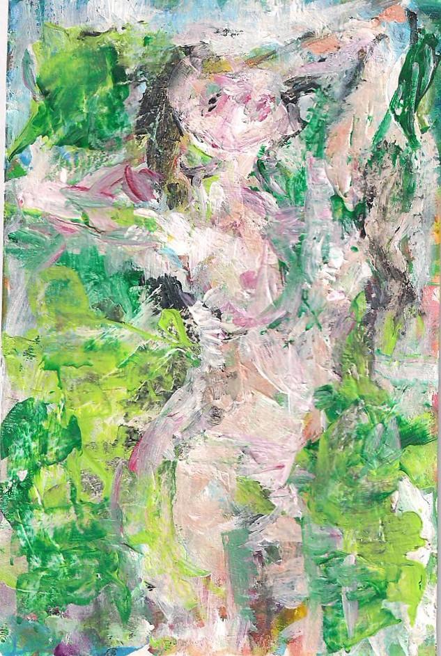 peinture2018.11 001
