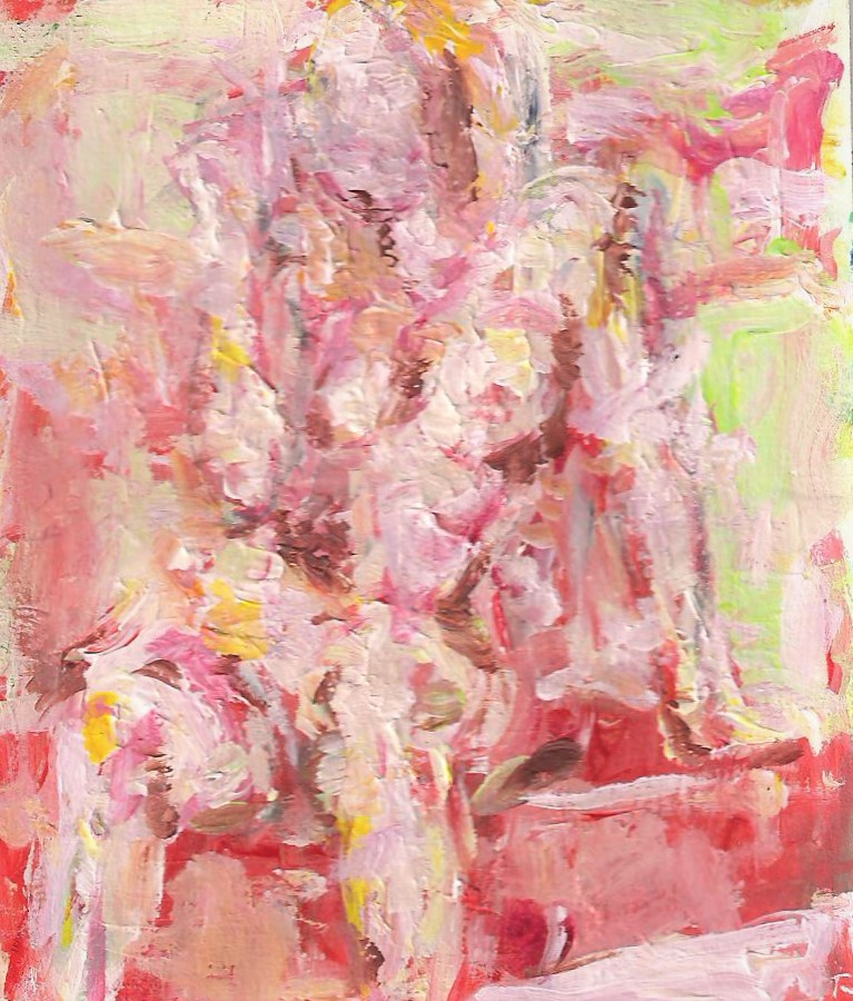 peinture2018.12 001