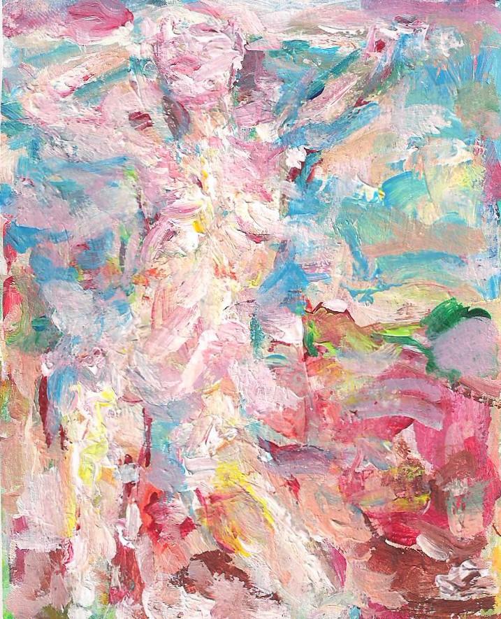 peinture2018.13 001