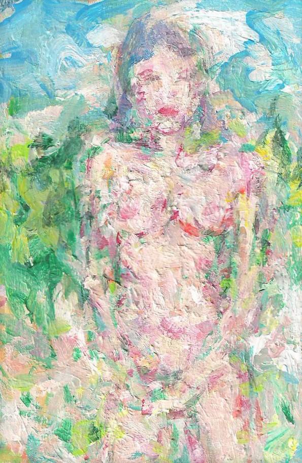 peinture2018.15