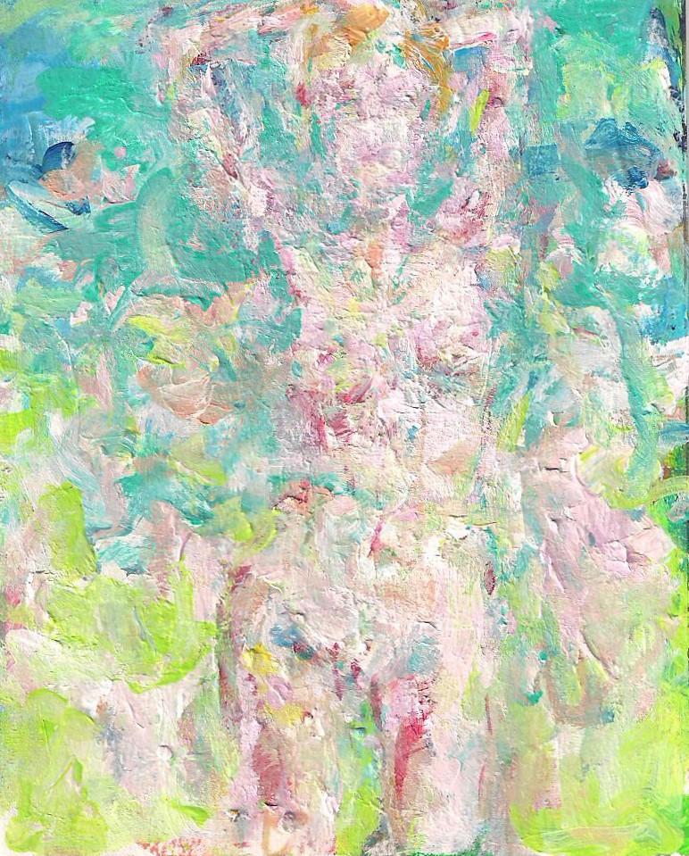 peinture2018.16