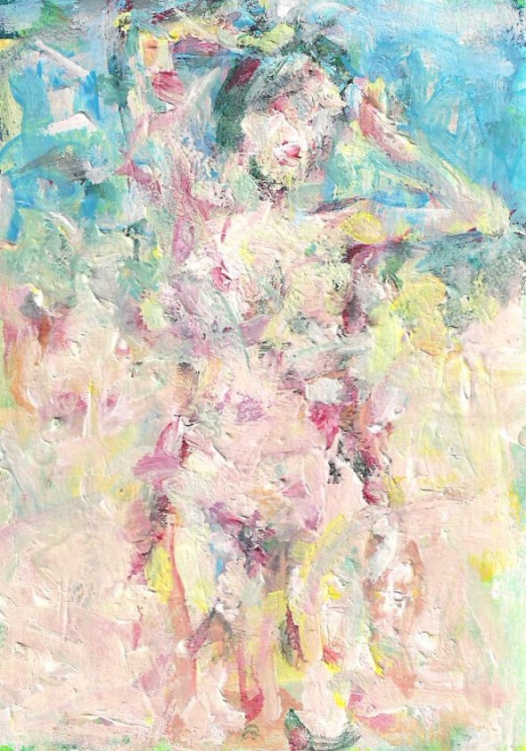 peinture2018.17