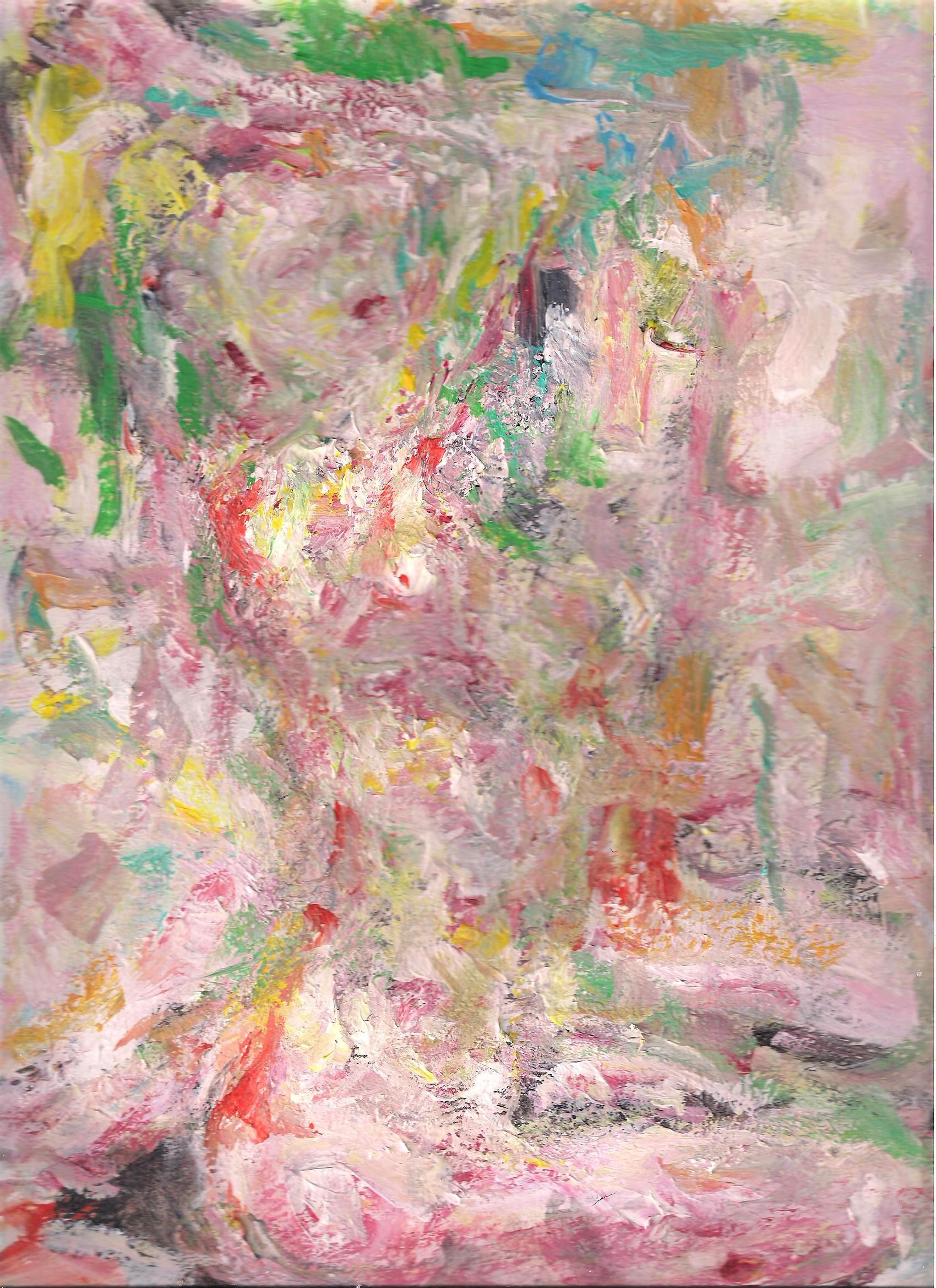 peinture2018.19