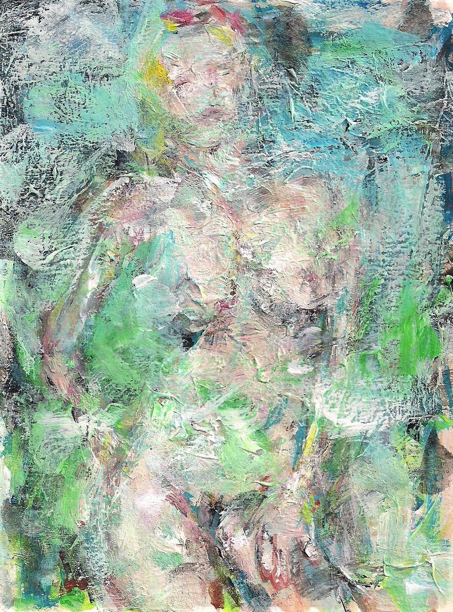 peinture2018.20