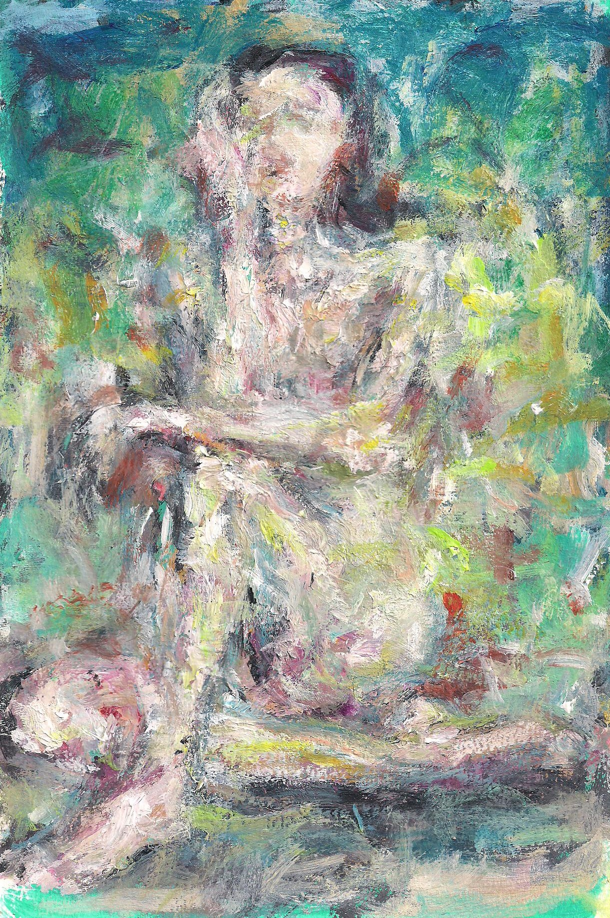 peinture2018.23