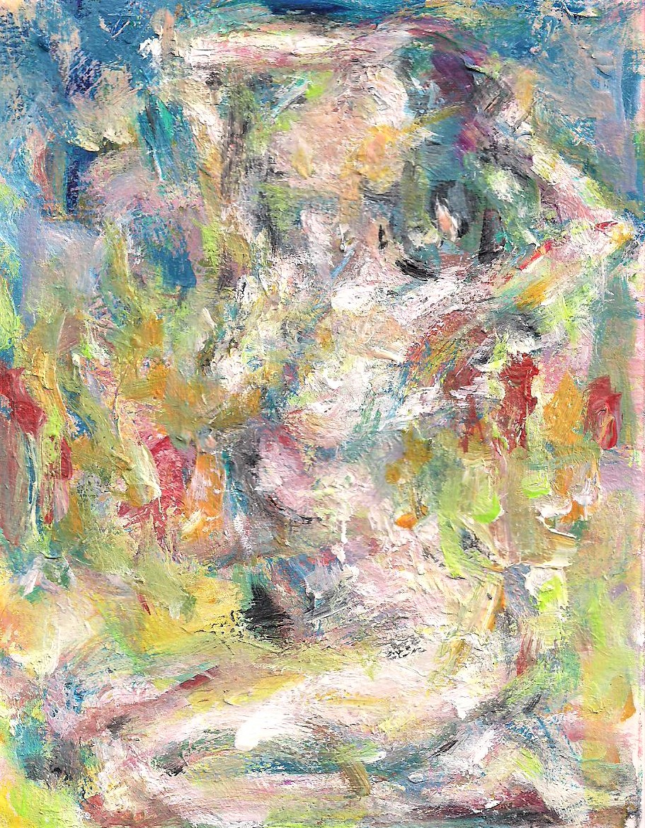 peinture2018.25