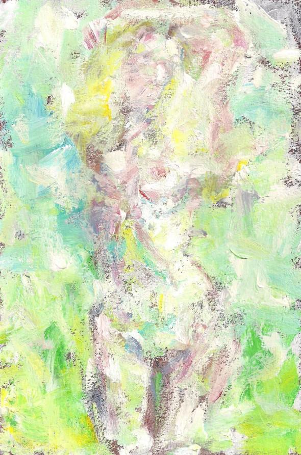 peinture2018.28