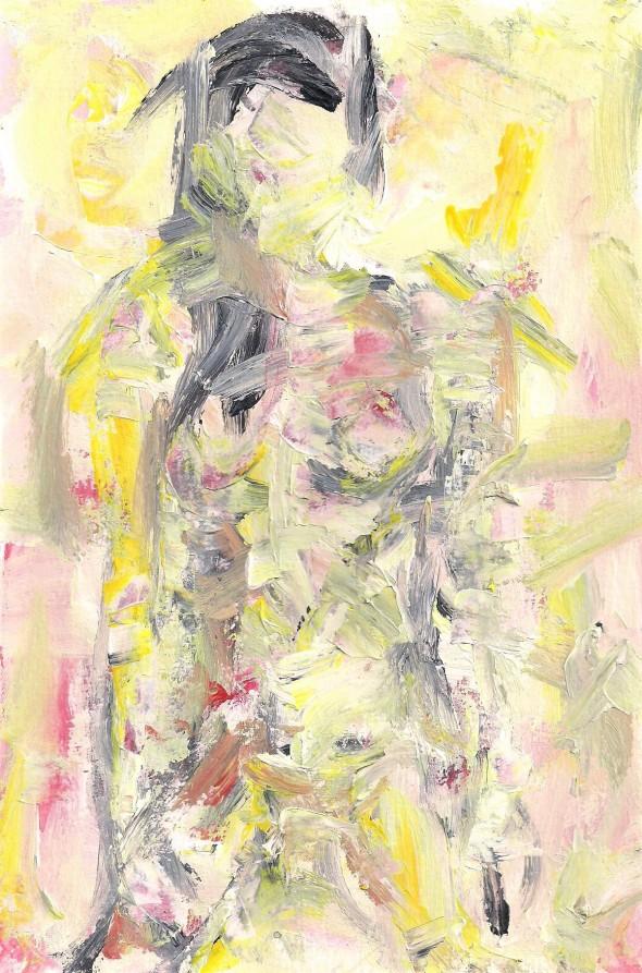 peinture2018.31