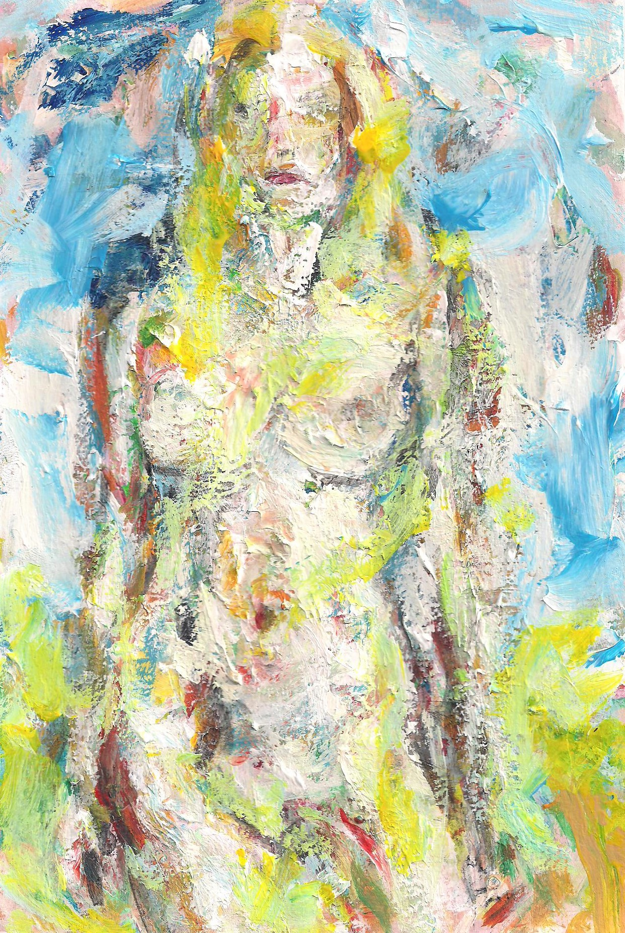 peinture2018.34