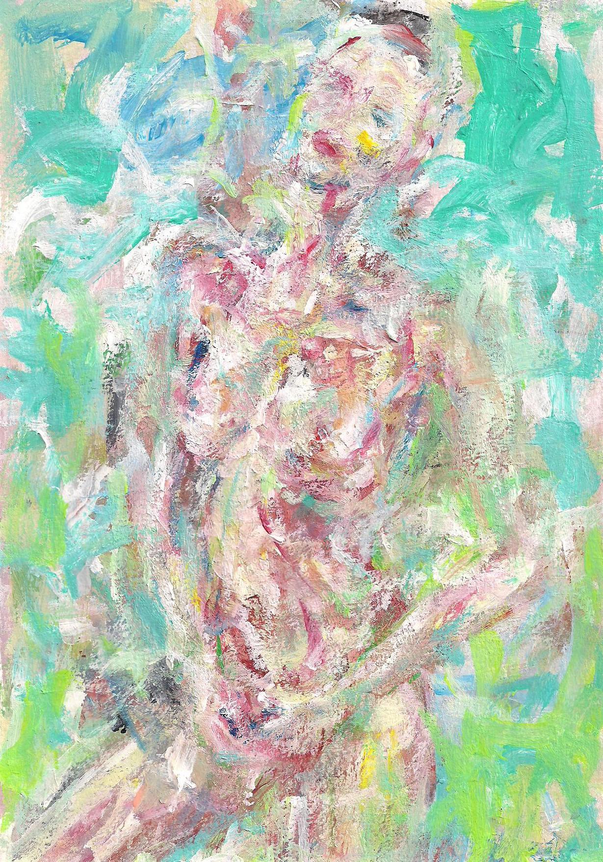 peinture2018.36